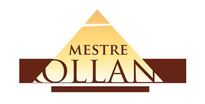 Mestre Rolland