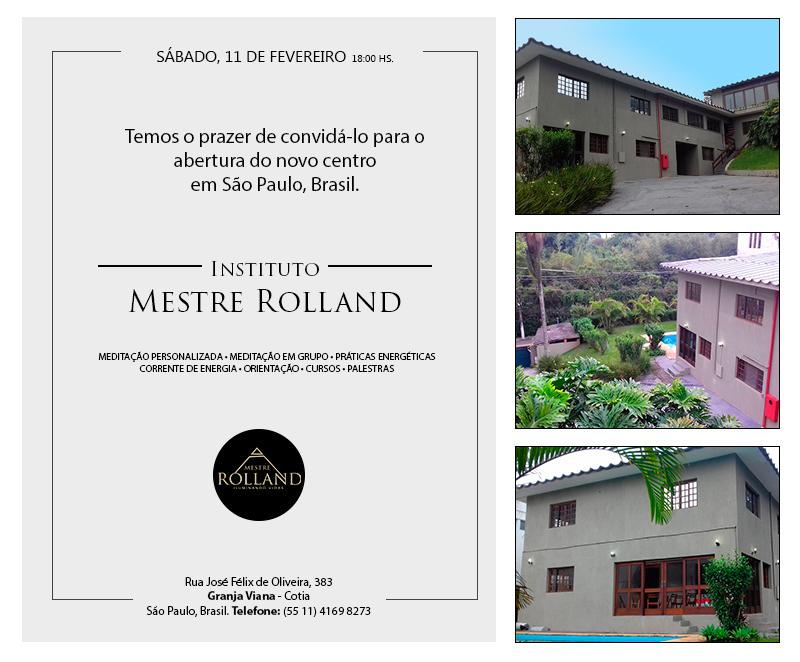 invitacion instituto mestre rolland
