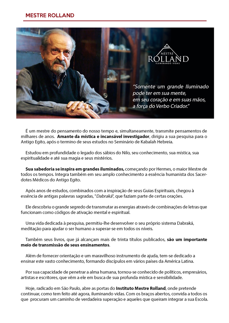 maestro-rolland-banner-03